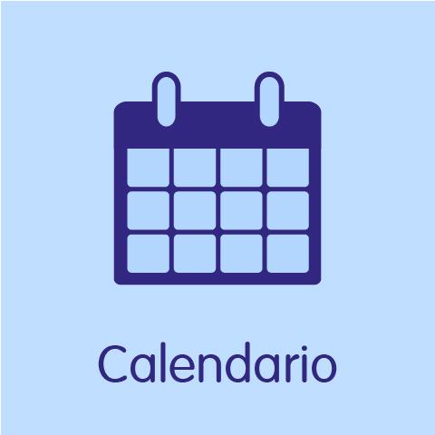 Enlace a calendario